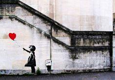 Google Image Result for http://www.whatsonyourwall.com/banksy-graffiti-25/banksy-balloon-girl-heart-colour-grey-11001-14554_medium.jpg