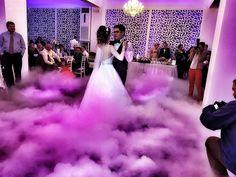 Una dintre cele mai frumoase nunti ale inceputului de 2018!  Multumim Bogdan si Adina pentru alegerea facuta!!! #jadoregrandballroom, #jadoreballroom, #wedding, #nuntabucuresti, #salonLamour www.jadore-ballroom.ro