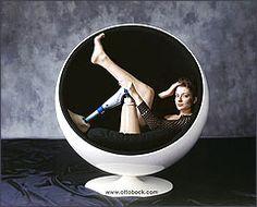 Ottobock - Technologie für Menschen in den Bereichen Prothesen ...