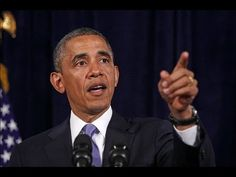 NSA Surveillance - Does Obama Have ANY Credibility Left? - http://isbigbrotherwatchingyou.com/2013/08/12/nsa/nsa-surveillance-does-obama-have-any-credibility-left/