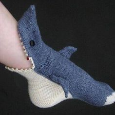Funny pictures about Shark Socks. Oh, and cool pics about Shark Socks. Also, Shark Socks photos. Shark Socks, Shark Slippers, Cute Socks, Awesome Socks, Funny Socks, Silly Socks, Arm Warmers, Cool Stuff, Stuff To Buy