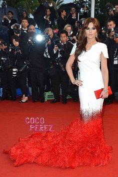 cheryl-cole-in-stephane-rolland-couture-cannes-amour-premiere.jpg