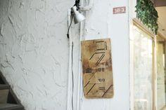 6次元 Ladder Decor, Home Decor, Decoration Home, Room Decor, Home Interior Design, Home Decoration, Interior Design