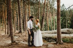 forest-wedding-31.jpg