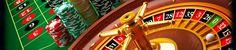 Jogar #bingoonline, blackjack e poker online e ganhar pontos na sua conta