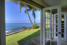 36 Best Amazing Hawaii Homes images in 2016 | Hawaii homes