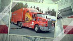 Semi Truck Financing - Commercial Financing Solutions LLC