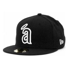 $8.99 !!! New Era Baseball Atlanta Braves 9FIFTY Snapback Cap http://www.wonderfulsnapbackswholesale.com/New-Era-Baseball-Atlanta-Braves-9FIFTY-Snapback-Cap-p-15463.html