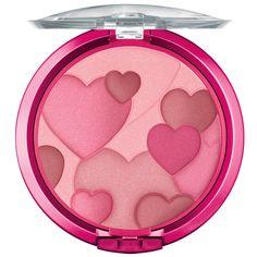 Blush stimulateur d'éclat et de bonne mine – Happy Booster - Rose - Physicians Formula   beauteprivee.fr