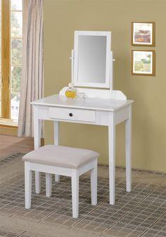 https://i.pinimg.com/236x/c5/9b/9b/c59b9b86efb22620c03df935383341ec--bedroom-vanity-set-bedroom-vanities.jpg
