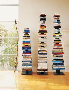 Sapien Bookcase by Bruno Rainaldi : shop: dwr.com