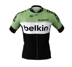 Look, finally a cycling outfit with style! Hopefully that little extra confidence! # retro  # belkin  # TDF13