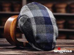 Wigens-AW16-110366