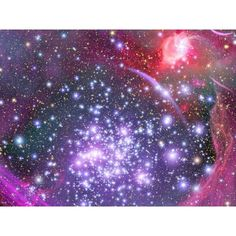 Universe- Clipped by LauraLion ❤ liked on Polyvore featuring backgrounds, pictures, space, photos and stars
