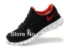 nike free run shoes 2013 running shoes free shipping women sport running shoes Free Running Shoes, Nike Free Runs, Sports Women, Sneakers Nike, Free Shipping, Fashion, Nike Tennis, Moda, Fitness Women