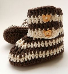Chevron Stripe Kids Infant Baby Cotton by ItsyBitsyBabyToes, $14.00