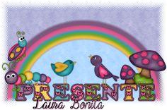 photo Presente The Rainbow-laurabonita_zps5kemh116.gif