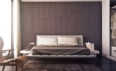 Bedroom Posted by ismail köse for cgid