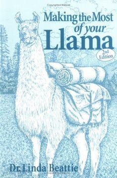 Making the most of your llama - Catalog - UW-Madison Libraries Llama Alpaca, Livestock, Catalog, Moose Art, Llamas, Weird, Fiction, How To Make, Animals
