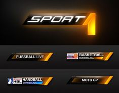 sports graphics - Google Search