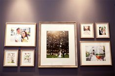 Picture Frames online is #Melbourne leading Award winning #PictureFraming service.