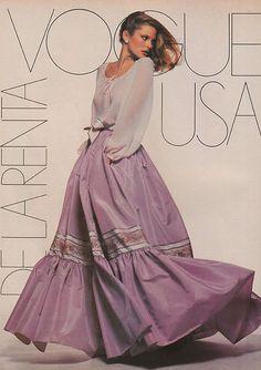 Fashion Timeline 1970s http://pinterest.com/pinterestah1313/fashion-timeline-1970s/