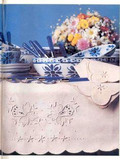 Gallery.ru / Фото #66 - Agulha de Ouro 001 - tr30935