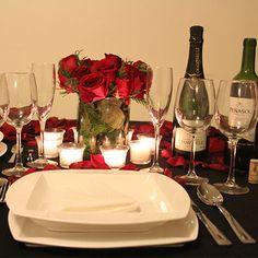"""Estamos a una semana de que sea 14 de febrero; """"Día del amor y la amistad"""", una fecha que para muchos, el día perfecto para sacar su lado romántico y hacerle un"""