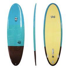 SO FRESH EGG 6'0(10043073) | サーフボード,SO FRESH | | ISLAND STYLES