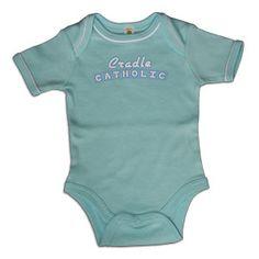 cradle catholic - Google Search