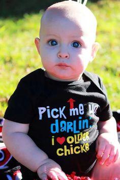 Baby boy photography, blue eyes