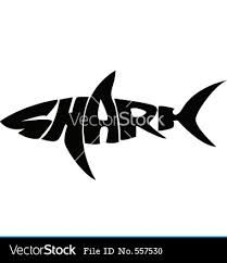 Google Image Result for http://www.vectorstock.com/composite/557530/shark-typography-vector.jpg