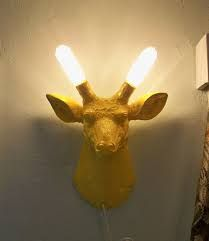 Image result for creative lamps
