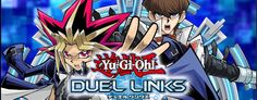 Yu-Gi-Oh! Duel Links hack ,Yu-Gi-Oh! Duel Linkscheat,Yu-Gi-Oh! Duel Linkshack tool,Yu-Gi-Oh! Cheat Online, Hack Online, Yu Gi Oh Duel, Duel Game, Yu Gi Oh Gx, What Is The Date, Yugi, Game Resources, Games