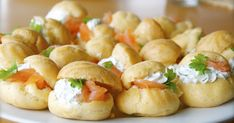 Ricotta, Baked Potato, Food To Make, Dinner Recipes, Food And Drink, Potatoes, Homemade, Baking, Ethnic Recipes