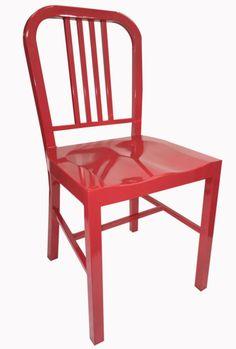 Navy Chairs Australia Replica Emeco Navy Chair 3 Bar Stainless