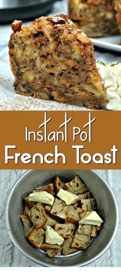 Perfecto Instant Pot Recipes for busy weeknight and days! | Instant Pot | Instant Pot Recipes | Instant Pot Recipes Chicken | Instant Pot Recipes Family Healthy | Instant Pot Chicken | Instant Pot Ribs | Instant Pot Recipes Beef | Instant Pot For Beginner