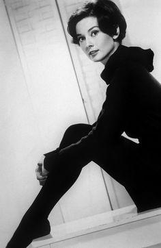 Audrey Hepburn - ☮k☮ #composition