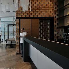 cornerstone-restaurant-studio-ramoprimo2