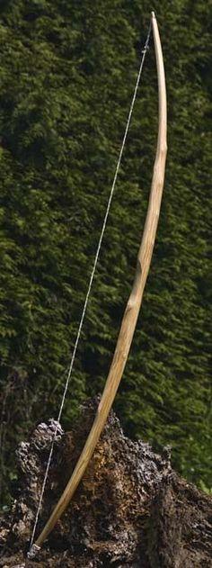 Die 53 Besten Bilder Von Bogen Bauen Crossbow Archery Bows Und Arrows