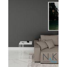 Outdoor Furniture Sets, Outdoor Decor, Table, Design, Home Decor, Living Room, Decoration Home, Room Decor