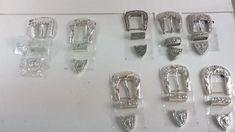 Leather Factory, Rhinestone Belt, Belts For Women, Ikat, Diamond Earrings, Fashion Belts, Leather Accessories, China, Facebook