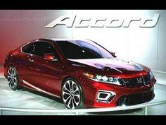 2018 Honda Accord Sport Special Edition