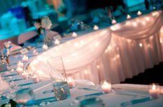 So pretty! #MinnesotaWeddingPlanner #WeddingPlanning