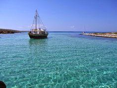 Weddings in  Antiparos ~ Weddings in Greece | Destination Weddings | Greek island weddings