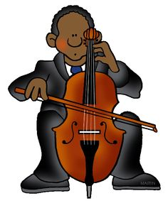 String Instruments - Free Music Games & Activities for Kids