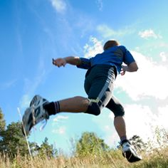 7 Hill Running Workouts That Increase Power Plyometric Workout, Plyometrics, Running Workouts, Easy Workouts, Training Plan, Circuit Training, Running Training, Marathon Training, Cross Training