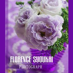 Bouquet de Photo 110504