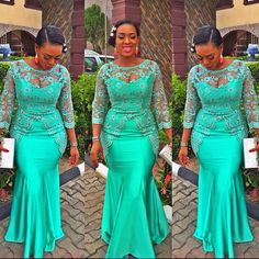 #Cbm#AsoEbiBella#ms_asoebi#bellanaijaweddings