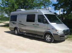 great-west-vans-sprinter-legend-class-b-motorhome-2008.jpg